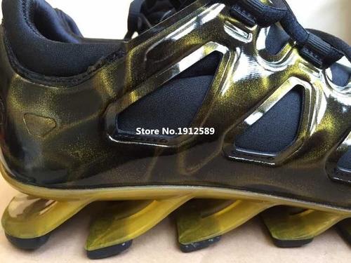 adidas springblade 5 italia