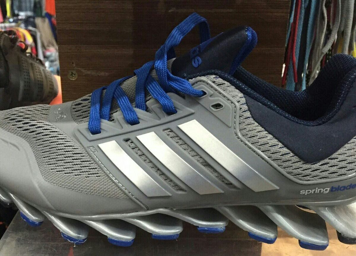 adidas springblade 2015 azul