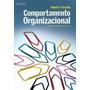 Comportamento Organizacional - Robert P. Vecchio