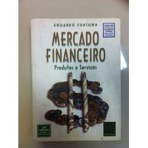 Mercado Financeiro 15 Edição Qualitymark - Eduardo Fortuna