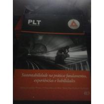Plt-413 Sustentabilidade Na Prática: Fundamentos Experiência