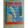 Livro - Adm.made - 1/2 - Estácio De Sá - Administração