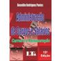 Livro Administração De Cargos E Salários 14 Edição Benedito