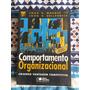 Livro Comportamento Organizacional (hollenbeck, Wagner)