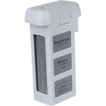 Bateria Original Dji Phantom 2 Vision (25 Minutos De Voo)