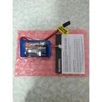 Bateria Life 6v 700 Mh Para Recptor