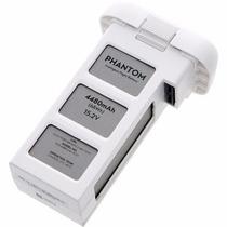 Bateria Inteligente Drone Dji Phantom 3 Pronta Entrega