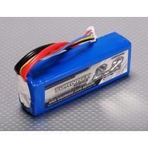Bateria Lipo 2200mah 3s 20~30c 11.1v Turnigy