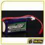 Bateria Turnigy Nano-tech 850mah 3s 25~50c Lipo T-rex 250