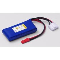 Bateria Lipo 3s 11.1v 320mah 25c Hyperion G3 Lg325-0320-3s