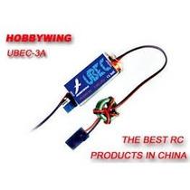 Ubec 5v 6v Hobbywing 5a Spped Control Trex 450 500 600 700