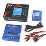 Imax B6ac 80w Carreg Bater Lipo/life/nimh/nicd Fonte Bi-volt