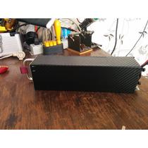 Fonte 12v/32a P Carregador Bateria Lipo Powerlab Hyperion