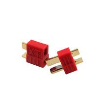 Plug Deans Ultra (conector Deans Ultra) Par