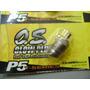 Vela Os Turbo P5 Original Japan Glow Plug Auto Rc