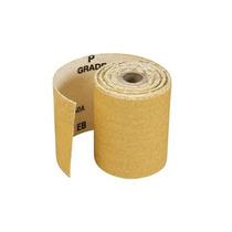 Gpmr 6185 - Rolo De Lixa Adesiva 220 P/ Easy-touch (3.7m)