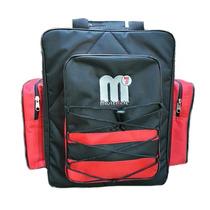 Mochila Case Bag Para Dji Phantom 1 Em Nylon