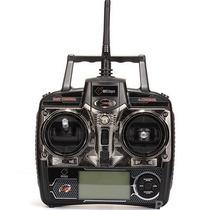 Radio Controle V911 V912 V913 V915 Helicóptero Videografia