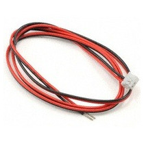 Sensor De Telemetria - Tensão Spektrum