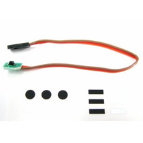 Sensor De Telemetria - Rpm Spektrum