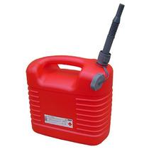 Galão De Gasolina De Alta Resistência 20l P/ Combustível