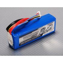 Bateria Lipo Turnigy 2200mah / 3s / 11.1v / 20-30c