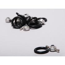 Salva Hélice Propsaver 3mm C/ 1 O-ring -veja Outros Produtos