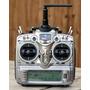 Manual Radio Jr X12 Totalmente Portugues