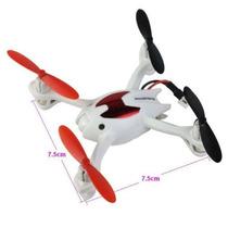 Drone Quadricoptero Radio 2.4g Hudsan Syma X5c Dji Phantom