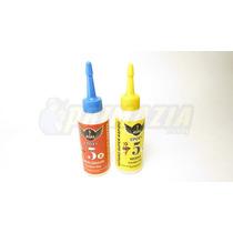 Cola Epoxy 5 Minutos - 120 Gramas Aeromodelismo Araldite