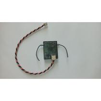 Satelite Spektrum Dsm2 Para Ar6200 E 3gx