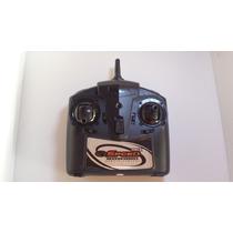 Rádio Controle Drone Sf19 Maxspeed