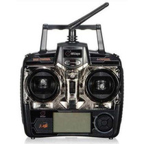 Rádio Controle V911/v912/v913 (somente O Controle)