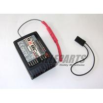 Receptor Turnigy 9x8 Ch 2.4ghz V2 Pronta Entrega