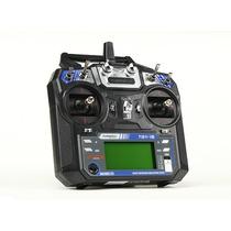 Turnigy Tgy-i6 Afhds Mode 2 Rádio Controle