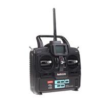 Radio C/receptor Radiolink 6 Canais T6ehp-6