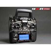 Turnigy 9xr Pro Telemetria No Visor - Frete Grátis Brasil
