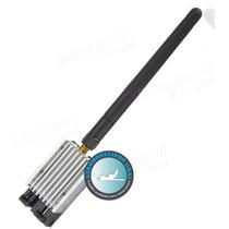 Transmissor Fpv Boscam 5,8g 400mw Wireless Video Dji Phantom