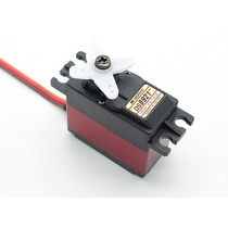 Servo Jr Ds8921hv Ultra High Torque Digital Servo