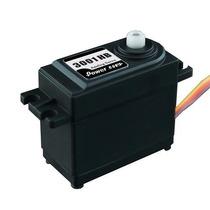 Servo Power Hd Standard Analogico 4.4kg Hd-3001