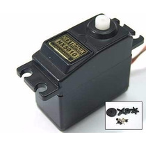 Servo Standard Hextronic Hx 5010 / 6.9kg