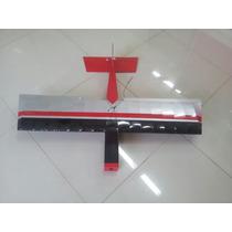 Aeromodelo Stick (para Motores Eletrico)