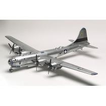 Planta Do Boeing B-29 Superfortress Gigante Giant
