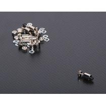 Linkage Stopper M3x2xl11.2mm (10 Und) Aero Modelo
