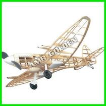 6000 Plantas P/ Aeromodelos Rc Adesivos, Simulador E Brindes