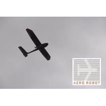 Vant Drone Estabilidade Aerofotometria Camera Gps Mapeamento