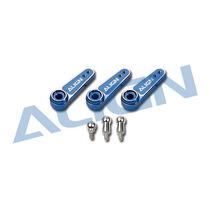 Horn Servo Metal Hsp61013 C/3 D6ff Align