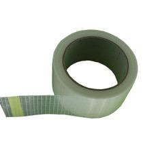 Maxximus Hobby - Fita Filamentosa 50mmx25m