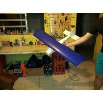 Aeromodelo Ugly Stick 1m Kit Ou Montado