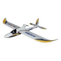 Maxximus Hobby - Aero Bixler 1.1 - Hobbyking 1400mm Epo Arf